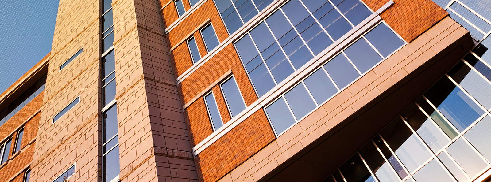 Array Architects' Blog