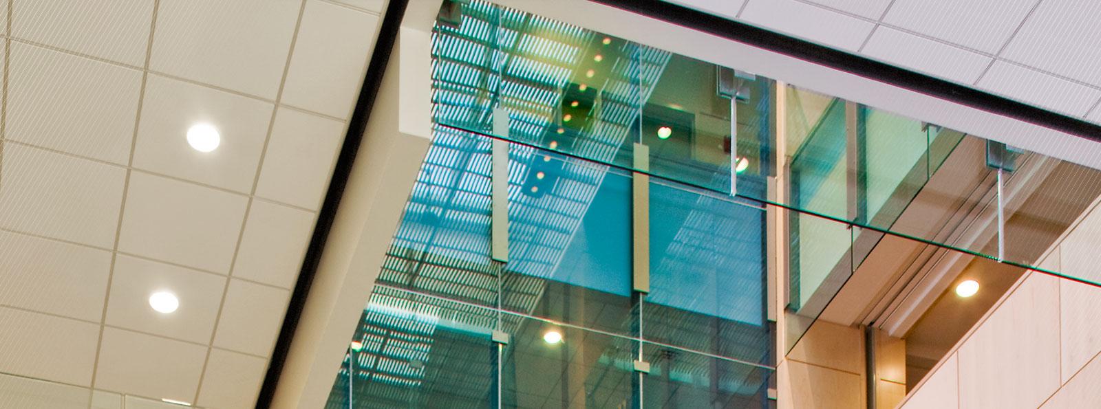 Array Architects' Blog - Knowledge Community