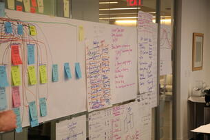 Value Stream Mapping Exercise