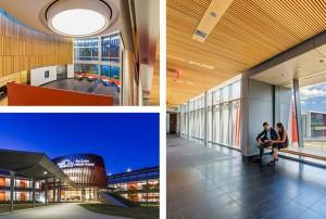 Zucker-Hillside Hospital Picture Grid