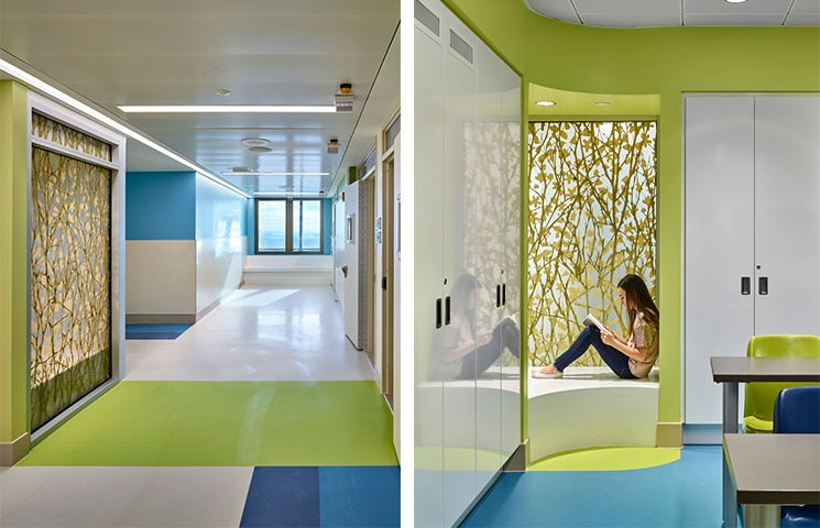 Array_Architects-CNMC-BehavHealthTreeHouse
