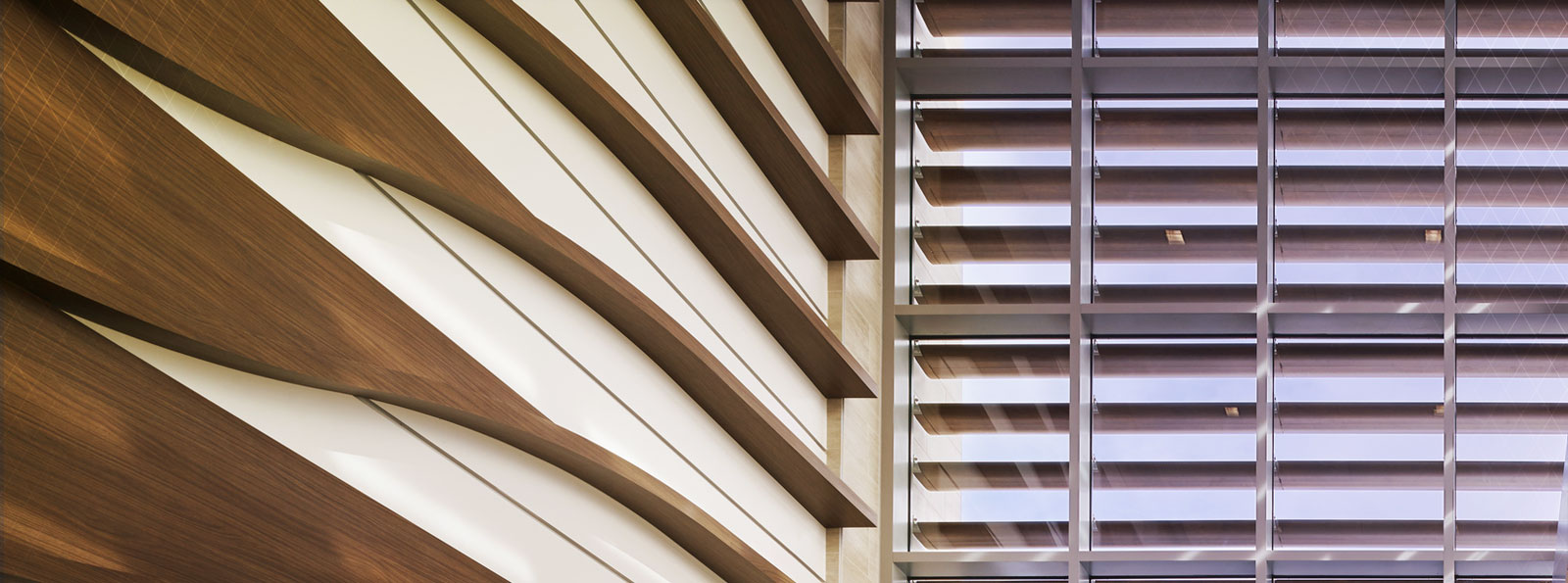 Array Architects' Knowledge Community
