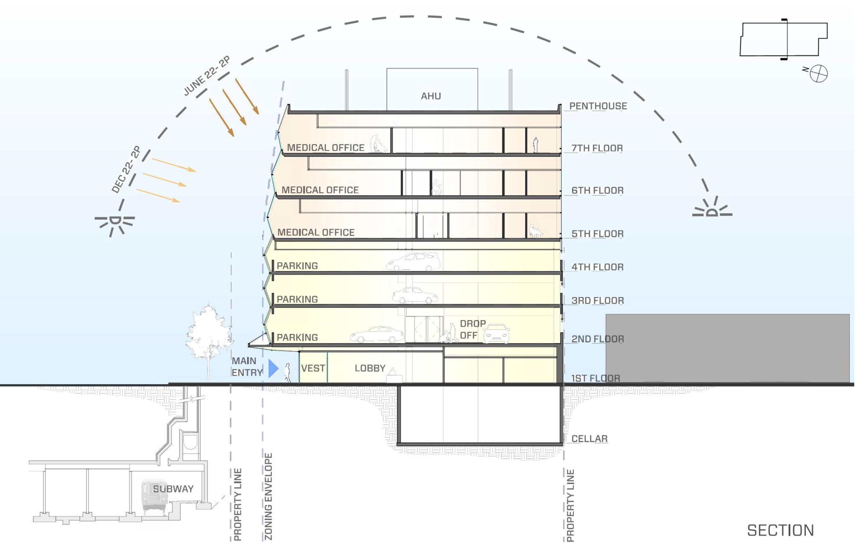 Solar Exposure_Array Architects
