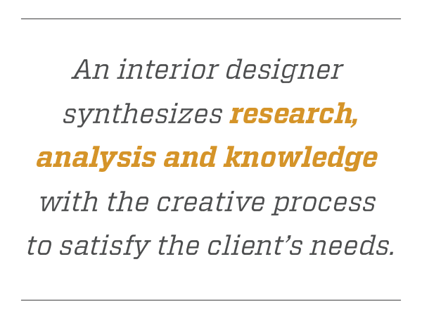 ArrayArchitects_ID-Licensure-Quote.png
