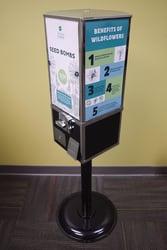 Stop, Drop & Grow - Seed bomb dispenser.jpg